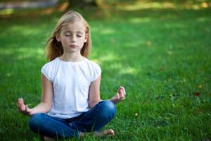 http://www.huffingtonpost.com/2013/05/23/meditation-for-kids_n_3318721.html